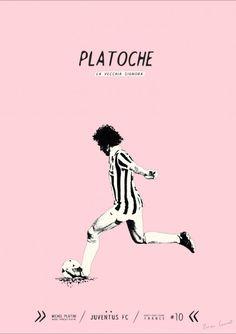 Platoche by Zoran Lucic Sucker For Soccer - Euro 2012
