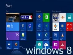 Microsoft Windows 8 & 8.1 Activator Free Download