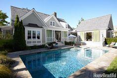house dream - Pesquisa Google
