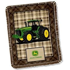 37 Best John Deere Images John Deere Bedroom John Deere