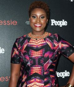 """Issa Rae will give us another glimpse into her """"awkward"""" life with her new memoir, The Misadventures of Awkward Black Girl, out February 10."""