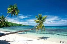Who needs a beach day? #timelesstravels #seetheworld #getaway #destination #travelbug #beach #beachday #beachlife #bikini #bikinilife #shorts #swimsuit #swimwear #sun #suntan #tanlines #water #sea #ocean #enjoylife