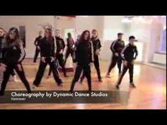 """""""JUSTICE"""" - Der erste deutsche Songbeitrag zu """"One Billion Rising 2014"""" http://blog.powervoice.de/justice-songbeitrag-one-billion-rising-2014-gratis-download/"""