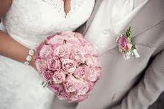 brudebukett gammelrosa - Google-søk