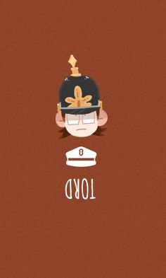 Cool Iphone Wallpaper Ideas Edd Background Eddsworld Edd Fandoms Cute Art