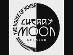 Yves Deruyter live @ Cherry moon 3 Years (30.04.1994) - YouTube Trance Music, House Music, Electronic Music, 3 Years, Dj, Beats, Cherry, Belgium, 3rd Birthday