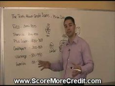 Credit Repair Secrets - Credit Scores Revealed - http://creditratingimprovment.com/fixing-credit-score/credit-repair-secrets-credit-scores-revealed/