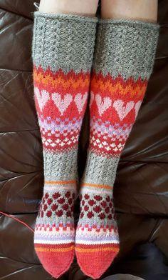 Knitting Projects, Knitting Patterns, Boot Toppers, Sock Knitting, Wool Socks, Boot Cuffs, Leg Warmers, Mittens, Knit Crochet