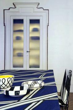 Fabrics & Ceramics Livio De Simone Design Giuliano Andrea dell'Uva www.lds-fabrics.com