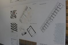Quartiersmanagement Pankstraße:Ideen für den Wedding
