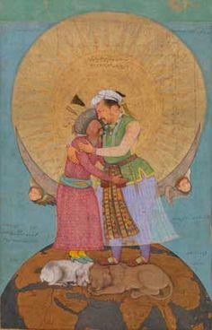 Nawab siraj ud-daulah wife sexual dysfunction