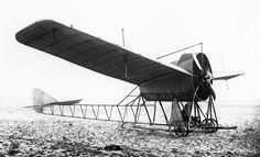 Jourdan-1911-2