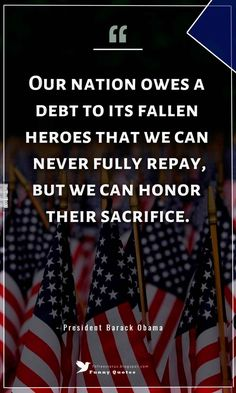 Memorial Day Quotes Memorial Day Thank You Quotes & Sayings Images Pictures .