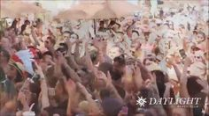 VegasPartyPools is your best resource for everything Las Vegas 2014 Pool Season, bottle service, cabana and daybed reservations, discounted tickets, VIP pool passes and guest list to DAYLIGHT Beach Club and all things related to Vegas pool parties and Day Clubs in Las Vegas. For more information on DAYLIGHT Beach Club: http://www.vegaspartypools.com/