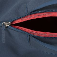 MEC Agens Sc Duffle/Pack - Mountain Equipment Co-op. Free Shipping Available