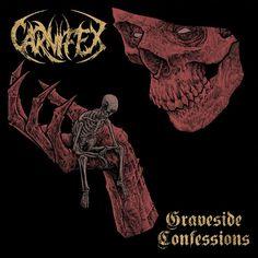 The Scorch, Thrash Metal, Death Metal, Confessions, Betrayal, Hard Rock, Black Metal, Rock N Roll, Metal Albums