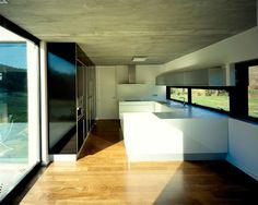 Bianna House