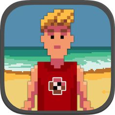 NEW RELEASE puzzle app from Scott Adelman! (free Android kids apps)