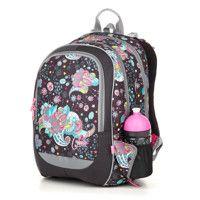 Školní batoh TOPGAL CODA 18006 G Backpacks, Bags, Fashion, Handbags, Moda, Fashion Styles, Totes, Backpack, Lv Bags