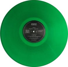 """This original GREEN VINYL copy of """"SHYNE - THE GODFATHER BURIED ALIVE""""  a  Double Lp on Gangland Record Corps. Generic inner sleeves. Cover is in EX- with surface wear.  Discs are in NM Condition. Nice copy! Square Deal, Lounge Club, Carole King, Vinyl Music, Compact Disc, Vintage Vinyl Records, Bruce Springsteen, The Godfather, Bury"""
