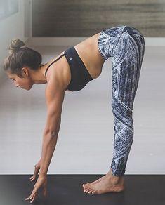#yoga pose inspiration
