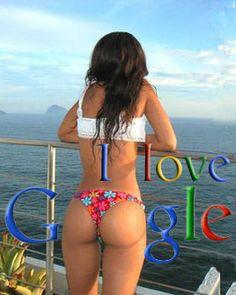 i-love-google.jpg (268×336)