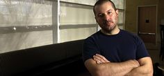 4 Principles Apple's Chief Designer Lives By - an excellent and brief article from Inc. Magazine.