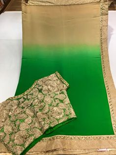 Latest Fancy Sarees Paired With Designer Blouse | Buy Online Designer Sarees | Elegant Fashion Wear