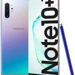 Samsung Galaxy Note10+ Des infos et des conseils pour un meilleur achat Blender 3d, Smartphone Samsung, Samsung Galaxy, Quad, Version Francaise, Telephone, Wi Fi, Nintendo Switch, Bluetooth