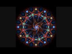 Este mantra foi criado por um monge budista do século 13, ele traz iluminação, prosperidade e realização em todas as coisas. pronunciado (narm meeo ho ren ge...