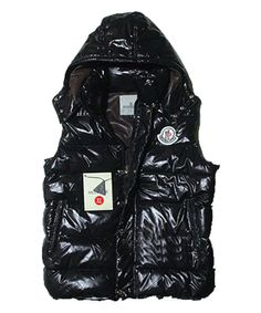 d3cfa798aa2 moncler.co.at.vc MONCLER JACKETS Outlet