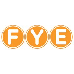 visit your local fye at 1420 lancaster dr n in salem or to view new - Olive Garden Salem Oregon