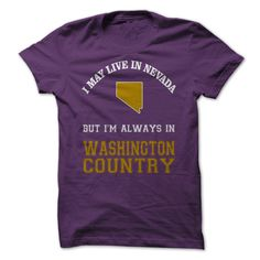 (Best Price) Nevada Washington Buy and Order Now