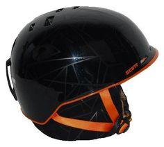 New on goodiesonline.ch Helmet Scott Anti Slab black Size M=56 Prix 79.00chfrs à la place de 159.00chfrs