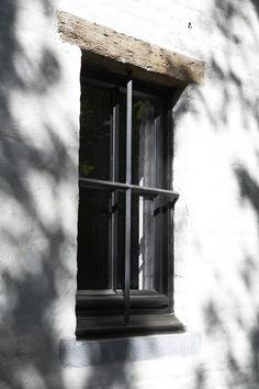 Domus Aurea   Exclusieve Villabouw