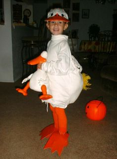 Duck Costu Photo: This Photo was uploaded by bubblesboggs. Find other Duck Costu pictures and photos or upload your own with Photobucket free image and ...