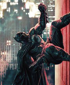 Batman Comic Wallpaper, Batman Artwork, Batman Comic Art, Im Batman, Funny Batman, Batman Suit, Batman Detective, Detective Comics, Marvel Dc