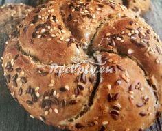 Bagel, Bread, Pizza, Cooking, Food, Kitchen, Brot, Essen, Baking