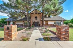 3507 E Fountain Circle, Mesa AZ 85213 - Photo 1