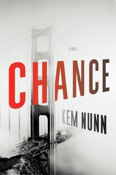 Chance: A Novel by Kem Nunn http://www.amazon.com/dp/0743289242/ref=cm_sw_r_pi_dp_nPmJtb0BFQJF8KAM