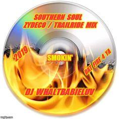 66 Best Southern Soul Mix - Grown Folks Music (Dj Whaltbabieluv