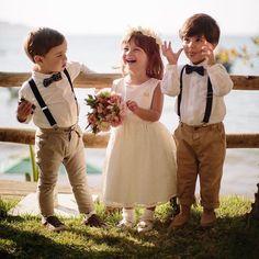 Bom dia amores! Hoje é sexta  Via @bloginspire_brides
