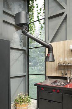 61 best Minacciolo - Cucine e arredamento images on Pinterest ...