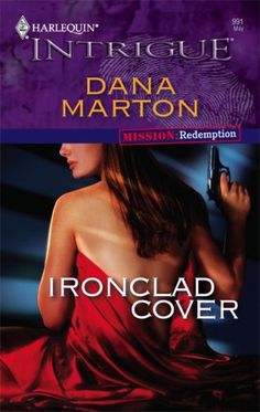 FBI agent Brant Law was on a mission to bring down associates of an international criminal. This was his last case and he was determined to succeed, so teaming up with Anita Caballo, an attractive agent with a desire for justice, made him leery. Beach Reading, Short Cuts, Romance Novels, Cover, Law, Trust, Beauty, Passion, Products