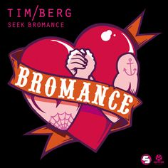Seek Bromance (Avicii Vocal Edit) - Avicii Vocal Edit - Tim Berg iLove this Pin check mines out http://coast2coastmixtapes.com/…/viral-animal-show-me-love_… Please #Vote and #share my Song #ShowMeLove I would greatly appreciate it friends and family... #DPowers #YellowRhineStoneRecords #EDM #music #DPowersSoLive!!!...