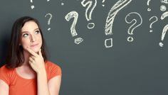 10 Overlooked Questions You Need to Ask During Your Grad School Search High Emotional Intelligence, School Search, Like You Quotes, All Star Cheer, Marketing Technology, Bulletins, Travel Nursing, Questions, Social Networks