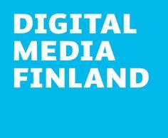Digital Media Finland