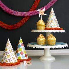 14 Happy Birthday DIY Projects
