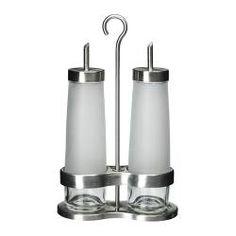 Voedselopbergers - IKEA