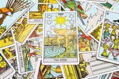 3 WAYS TO ENHANCE YOUR READINGS WITH THE LEAST AMOUNT OF CARDS. I see this all…